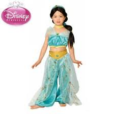 Halloween Costumes Kids 25 Jasmine Costume Kids Ideas Disney