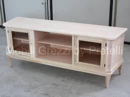 comodini grezzi da decorare mobili grezzi da colorare pratellisedie it sedie offerta sedie
