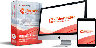 How To Make Video Memes - memester video edition review does this software really work