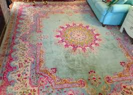 girls bedroom rugs normally don t care for the persian oriental style rugs but in