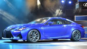 lexus is turbo coupe lexus rc f engineer rejects turbo pushes for more grunt from 5 0