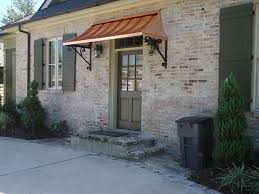 How To Install An Awning Best 25 Aluminum Awnings Ideas On Pinterest Aluminum Patio