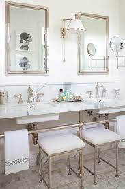 Rachel Zoe Home Interior The 4 Bathroom Decor Trends You Need To Know About According To