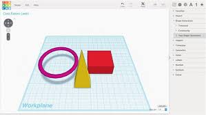Home Design Software Free Linux 3ders Org Top 10 Best Free 3d Modeling Software Tools For 3d