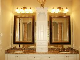 Decor Wonderland Mirrors Modernom Mirrors Decor Wonderland Vanessa Decorating Around Mirror