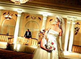Wedding Venues In Memphis The Peabody Memphis Weddings Venues U0026 Packages In Memphis Tn