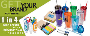 ad tangibles promotional products and apparel orlando fl home