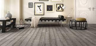 ta flooring company we bring the showroom to you
