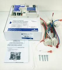 white rodgers 50m56u 751 white rodgers replacement kit for carrier