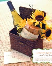 hostess gift ideas home design inspirations