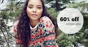 aero p s from aeropostale black friday sale live southern savers