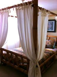 bedroom bamboo canopy bed bamboo outdoor canopy bed diy bamboo bedroomfetching bamboo bed canopy outdoor structures and gardens diy bed bamboo canopy bed