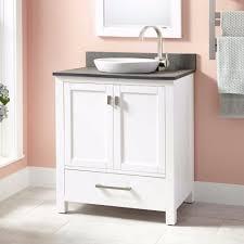 Shaker Style Bathroom Furniture by Rv Bathroom Vanity Rv Bathroom Vanity Suppliers And Manufacturers