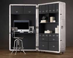 blackhawk secretary trunk decoholic blackhawk secretary trunk home office 2