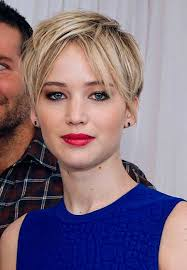 Light Brown And Blonde Hair 35 Short Hair Color Ideas Short Hairstyles 2016 2017 Most