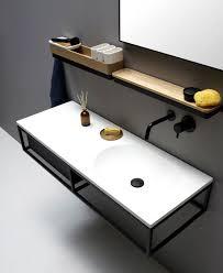 23 all time popular bathroom design ideas beautyharmonylife bathroom trends 2019 2020 designs colors and tile ideas