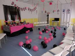 high birthday party ideas high party ideas pik party high