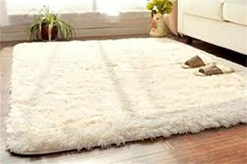 Dining Room With Carpet Soft Fluffy Rugs Anti Skid Shaggy Rug Dining Room
