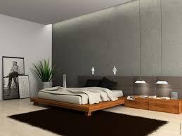 simplistic bedroom design www indiepedia org