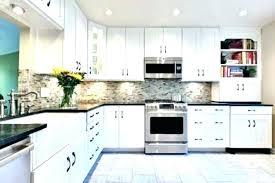 high gloss white kitchen cabinets high gloss white kitchen cabinets high gloss white kitchen cabinet