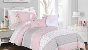 girls nursery bedding sets bedding set baby crib bedding sets wonderful grey and pink
