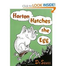 horton hatches the egg coloring pages learning with dr seuss 100 free dr seuss themed printables