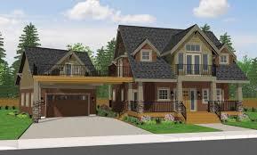 Floor Plan American Home Plans Design Traditional American American Floor Plans And House Designs
