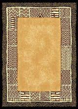 Animal Area Rugs Animal Skin African Area Rugs Ebay