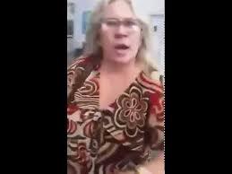 fake target employee black friday man poses as walmart employee prank pissed off customer youtube
