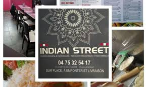 cuisine en annonay indian restaurants en ardèche indian cuisine annonay