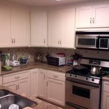 Enterprise Cabinets Kitchen Tune Up 13 Reviews Contractors 1735 Enterprise Dr