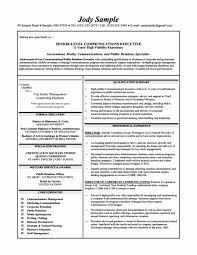 Marketing Communications Manager Resume Media Relation Coordinator Resume Marketing Coordinator Resume