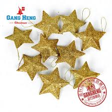 Christmas Tree With Gold Decorations Christmas Tree Star Decorations Rainforest Islands Ferry
