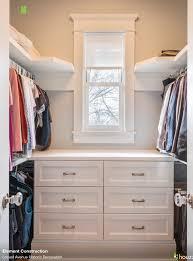 built in closet dresser design ideas with small dresser for closet
