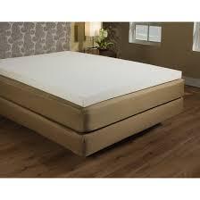 foam crib mattress topper organic memory foam crib mattress topper creative ideas of baby
