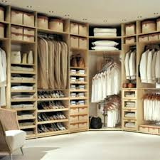 articles with bedroom wardrobe design ideas india tag fascinating