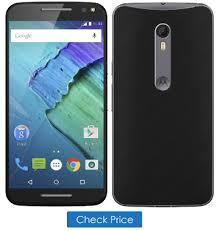 best smartphone 2018 u2013 buyer u0027s guide topviking