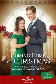 coming home for christmas dvd 2017 hallmark movies for sale