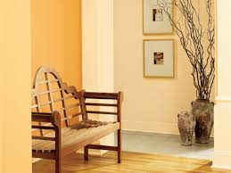 Home Interiors Colors by Choosing The Color Schemes For Decorating