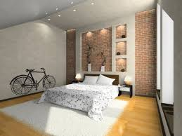 renovate your home decor diy with fantastic simple wallpaper
