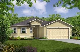 southern home decor three bedroom floor plans southern homes of polk county the