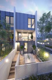 Best Small House Plans Residential Architecture 31 Best Townhouses Images On Pinterest Architecture Residential