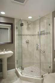 Basement Bathroom Renovation Ideas Bathroom Cabinets Basement Shower Drain Basement Bathroom Rough