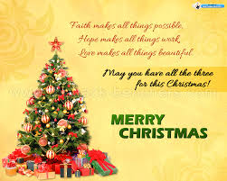 best merry wishes 2017 texts images merry