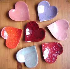 Heart Decorations Home 21 Diverse Valentine U0027s Home Decorations Style Motivation