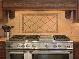 40 best kitchen tile backspash images on pinterest backsplash