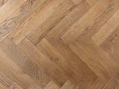 boen beech engineered parquet flooring prestige protect ultra