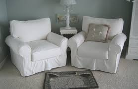 Reading Chairs For Sale Design Ideas Chair Comfy Chaise Lounge Comfortable Reading Chair For Bedroom