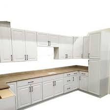 Wholesale Kitchen Cabinets Los Angeles Capetown White Kitchen Cabinets Closeout Builders Surplus