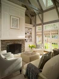 Residential Interior Design Firms by Caroline Willis Interiors Atlanta Residential Interior Design Firm